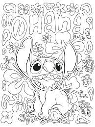 Coloring Pages Disney Printable X3009 Color Free In Page Princess