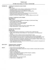 Communication On Resume Examples | Resume Templates Design ... 01 Year Experience Oracle Dba Verbal Communication Marketing And Communications Resume New Grad 011 Esthetician Skills Inspirational Business Professional Sallite Operator Templates To Example With A Key Section Public Relations Sample Communication Infographic Template Full Guide Office Clerk 12 Samples Pdf 2019 Good Examples Souvirsenfancexyz Digital Velvet Jobs By Real People Officer Community Service Codinator
