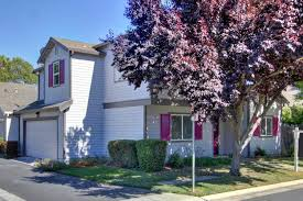 Christmas Tree Lane Turlock Ca 2015 by Property Search Roseville Real Estate U0026 Homes For Sale