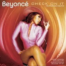 Smashing Pumpkins Album Covers by Beyoncé Tidal