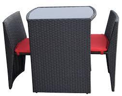 Patio Chairs Walmart Canada by Buy Patio Furniture Online Walmart Canada