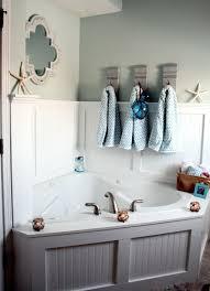 Small Lighthouse Bathroom Decor by Bathroom Cool Ideas And Inspiration For Nautical Themed Bathroom