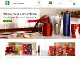 Starbucks Store: 10% Off Your First Online Purchase Coupon ... Tim Hortons Coupon Code Aventura Clothing Coupons Free Starbucks Coffee At The Barnes Noble Cafe Living Gift Card 2019 Free 50 Coupon Code Voucher Working In Easy 10 For Software Review Tested Works Codes 2018 Bulldog Kia Heres Off Your Fave Food Drinks From Grab Sg Stuarts Ldon Discount Pc Plus Points Promo Airasia Promo Extra 20 Off Hit E Cigs Racing Planet Fake Coupons Black Customers Are Circulating How To Get Discounts Starbucks Best Whosale