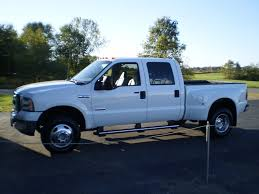 Short Bed DRW? - Page 8 - Ford Powerstroke Diesel Forum Ford F250 Truck Bed Replacement New 2015 Superduty Take Off Long From F350 F450 Sold 2014 Super Duty Overview Cargurus Spied 2017 Regular Cab Xl Headache Rack 2008 Information Rayside Trailer Product Detail Soft Trifold Cover For Amazoncom Nfab F99105cc6 9913 F2f350 Crew Short 2012 Sd Lariat W 8 Enthusiasts Forums 2006 Longbed Custom Monster Sale 1997 F 250 Extended 4x4 Turbo Diesel