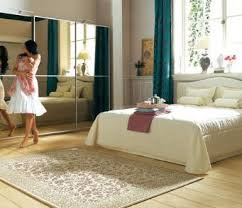 10 schritte für romantik im schlafzimmer wohnklamotte