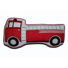 Decorative Fire Truck Pillow | Kids Room | Pinterest | Fire Trucks ... 2003 Pierce Hawk 4x4 Urban Interface Jons Mid America 10x16 Fire Truck Playset Plan For Kids Pauls Playhouses Model 18type I Hme Inc Menlo Park District Apparatus New Engine In Action Video Review Brand Smeal Norways 1st Pink Operational Fire Truck Hlights The Cancer Risk Aspen In Portraits Of Hope Colors Youtube North Carolina Department Gets Unique Truckambulance Commander Equipment Supply Tomar Trucks Lights And Sirens Running At