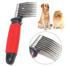 compare prices on dog shedding blade online shopping buy low