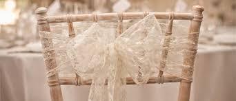 Wedding Decor Inspiration Gallery