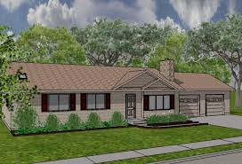 Modular Homes In Iowa Green Acres New 15 Century Mobile And