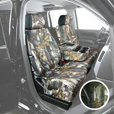 100 Custom Seat Covers For Trucks Camouflage Made Camo Cover For Truck Cars