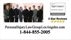 Truck Accident Attorney Los Angeles California - YouTube Los Angeles Motorcycle Accident Attorney Citywide Law Group Aggressive Driving Causes Big Rig Hesperia Ca Multicar Crash Occurs On 15 Freeway At Highway 395 Two 21 Year Old Men In A Bmw Involved Dui Injury Traffic Semi Crash Abc7com Dump Truck Lawyer Free Case Review Call 247 2 Officers Injured After La School Police Car Collides With David Azi Accidents East Attorneys Personal Lawyers Semitruck Firm Karlin