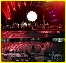 salle de concert en belgique salle de spectacle belgique 28 images in emulatie a mon