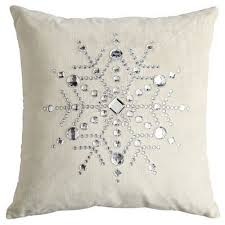 319 best decorating throw pillow ideas images on pinterest