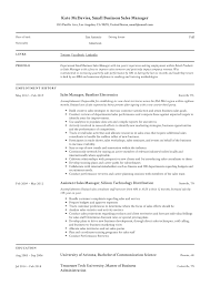 Guide: Small Business Sales Manager Resume [x12] Sample ... Managing Director Resume Samples Velvet Jobs Top 8 Marketing And Sales Director Resume Samples Sales Executive Digital Marketing Summary For Manager Examples Templates Key Skills Regional Sample By Hiration Professional Intertional To Managing Sample Colonarsd7org 11 Amazing Management Livecareer 033 Template Ideas Business Plan Product Guide Small X12