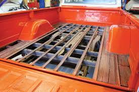 Bildergebnis Für Wood Bed Gmc | Truck Beds | Pinterest | Wood Beds ... Cool Wood Truck Bed Plans Fniture Working Image From Htt48tinypiccom30vg5z6jpg Trucks Pinterest Customtruckbeds Split Personality The Legacy Classic 1957 Napco Chevrolet Gas Generator Wikipedia Jeff Majors Bedwood Truck Tips And Tricks Gm Performance 1955 Ideas About Bed Rails On Tonneau Cover Covers And Wooden For Kashioricom Sofa Chair Bookshelves Dog Box Great Of Cute Dogs Bedliner Complete Oak Kit 1951 1972 Stepside American