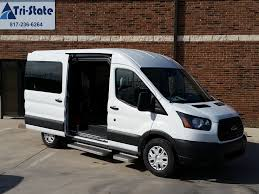Bus Van Custom Bus Sales Church Paratransit Off-Road Detainee ... Dallas Police Officer Involved In Crash With Silver Car At Pearl Rons Towing Inc Heavy Duty Wrecker Service Flatbed Reyes About Jordan Tow Trucks For Sale Tx Wreckers Truck Services By Maverick Insurance Texas Mercialtruckinsurancetexascom Recovery Sdr Why One Should Opt A Rollback Ideas Jam Vehicle Wrap World Aquarium Bianca Haseloff Rush Center Ford Dealership