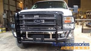 Ranch Hand Legend Grille Guard - AutoAccessoriesGarage.com 07cneufo25a11 Air Design Bumper Guard Satin Truck Grille Guards Evansville Jasper In Meyer Equipment Buy Ford F150 Honeybadger Winch Front Body How Much Protection Do Grill Guards Give Motor Vehicle Dna Motoring For 2014 2018 Chevy Silverado Polished 1720 Nissan Rogue Sport Rear Double Layer Idfr Swing Step Trucks Youtube China American Trucks Deer 0307 2500 Hd 3500 Protector Brush Gm24a31 Super Rim Body Armor Bull Or No Consumer Feature Trend