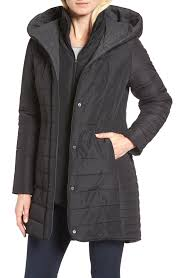 women u0027s quilted jackets nordstrom