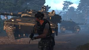 Jetzt Einen ArmA 3 Gameserver Günstig Mieten ✓ Arma 3 Tanoa Expansion Heres What We Know So Far 1st Ark Survival Evolved Ps4 Svers Now Available Nitradonet Dicated Sver Package Page 2 Setup Exile Mod Tut Arma Altis Life 44 4k De Youtube Keep Getting You Were Kicked Off The Game After Trying Just Oprep Combat Patrol Dev Hub European Tactical Realism Game Hosting Noob Svers Tutorial 1 With Tadst How To Make A Simple Zeus Mission And Host It Test Apex Domination Vilayer Dicated All In One Game Svers