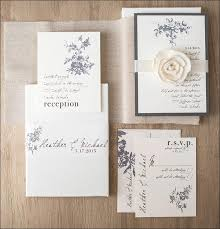 Full Size Of Templatescheap Rustic Wedding Invitations Australia Together With Invitation Ideas
