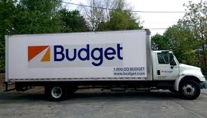 100 Cheap Moving Truck Rental Budget S Wallpapers User