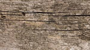 Cracked Old Wood Wallpaper - Photography Wallpapers - #48442 20 Diy Faux Barn Wood Finishes For Any Type Of Shelterness Adobe Woodworks Rustic Reclaimed Beams Fine Aged Vintage Timberworks Amazoncom Stikwood Weathered Silver Graybrown Decorations Fill Your Home With Cool Urban Woods Company Red Texture Jules Villarreal Antique Wide Plank Hardwood Flooring Siding And Lumber Barnwood Medicine Cabinet Hand Plannlinseed Oil