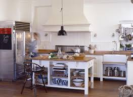 repräsentativ individuelle küche robinson cornish