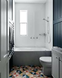 Small Bathroom Tiles Design – Dirvideo.info Bathroom Remodel Small With Curbless Shower Refer To 30 Design Ideas Solutions Fascating Tile 24 Maxresdefault 15 Luxury Patterns Home Sweet Bathroom Tile Design Ideas Youtube Best Designs For Spaces For Small Bathrooms Tuttofamigliainfo Vintage Bathtub Pictures Little Backsplash And Floor Wonderful Old Polished Stunning Sapphire Blue A