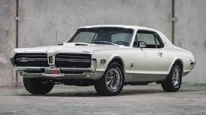 100 Ford Truck Models List The 7 Best Muscle Cars That Arent Mustangs Hagerty Articles