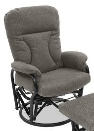 Sullivan Swivel Glider Recliner - Light Grey | Leon's Harriet Bee Bender Wingback Rocking Chair Reviews Wayfair Shop Carson Carrington Honningsvag Midcentury Modern Grey Chic On A Shoestring Decorating My Boys Nursery Tour Million Dollar Baby Classic Wakefield 4in1 Crib With Toddler Bed Nebraska Fniture Mart Snzpod 3 In 1 Bedside With Mattress White Wooden Horse Gold Paper Stock Photo Edit Now Chairs Living Room Find Great Deals Interesting Cribs Design Ideas By Eddie Bauer Amazoncom Delta Children Lancaster Featuring Live Caramella Armchair Giant Carrier Philippines Price List