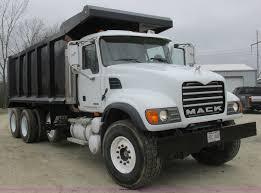 Used Mack Dump Trucks For Sale By Owner ::: HSIN Home I20 Trucks File1998 Mack Rd688 Quad Axle Dumpjpg Wikimedia Commons Mack Dump For Sale Truck N Trailer Magazine 2017 Dump Truck Vinsn1m2ax07c0hm036528 Tri Axle 455hp 2007 Freightliner Columbia Ta Steel For Sale 2602 2015 Mack Granite Gu433 Heavy Duty 68926 Miles Which Manufacturer Is Better Kenworth Vs Freightliner Equipment Equipmenttradercom Non Cdl Up To 26000 Gvw Dumps