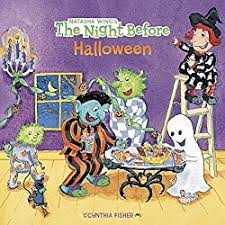 Halloween Picture Books For Third Graders by Best Halloween Books For October Read Alouds Teachers Love Lists