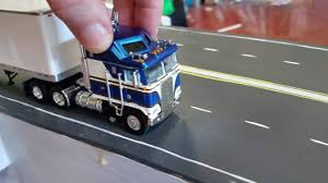 DCP 1/64 Scale Diecast Kenworth K100 Aerodyne In Matchbox Car City ... Tacoma Avenue South Food Truck Lot Is Opening The News Tribune Ford F350 Truckdriverworldwide Paper Truck Chart Buy Sell Trucks Trailers I Wish Had More Tnt Spiral Notebooks By Dutchesskmw Redbubble 3d Model Tata 407 3dmodeling Pinterest For Sale Paper Custom Help Bss Nl 31 Fds Model Cars Minimodel Team Commercial Transportation Fleets Sunshine Biofuels N Trailer Magazine