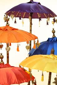 awesome parasol deporte inclinable leroy merlin 12 parasols