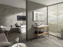 Ceramic Tile For Bathroom Walls by Wall Tiles Over 1 000 Models For Your Home Porcelanosa