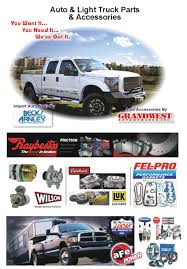 Auto Parts Swift Current ~ Great West Auto Electric, Auto Parts Plus ... Hilux Ute 1 Truck Tractor Parts Wrecking Ohio Light Added A New Photo Flashback F10039s Stock Items Page And On Page 2 Also This Auto Body Junkyard Alachua Gilchrist Leon County 42015 Chevy Silverado Sinister Black Led Neon Tube Smoke Tail The Classic Pickup Buyers Guide Drive Dying Following All Experimental Military Buggy Diesel Product Profile March 2010 8lug Magazine 42 Simply Brilliant Ideas On How To Recycle Old Car Into Black Led Head Lamp Buy Used 2001 Dodge Dakota 47l Sacramento Subway Swift Current Great West Electric Plus