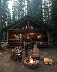 100 Cabins At Mazama Village Campground Review 95 Shelter Cove Resort And Marina In