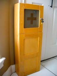 Mirrored Bathroom Wall Cabinet Ikea by Unique Medicine Cabinet Ikea Functional And Attractive Medicine