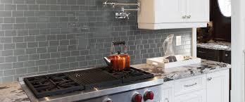 Harmony Mosaik Smart Tiles by The Smart Tiles Decorative Wall Tiles U0026 Backsplash