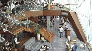 neue mein schiff 2 tui cruises