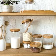 boite de rangement cuisine boite de rangement alinea trendy boite de rangement cuisine boite