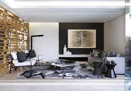 moderne wohnzimmer 54 bilder und ideen für hochwertige