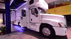 Full Tour 2015 Haulmark Motorcoach 4503BH Super C RV Our Best