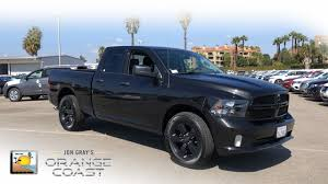 Dodge Mid Size Truck 2017 Pre Owned 2017 Ram 1500 Express Crew Cab ... New Dodge Mid Size Truck Inspiration 2018 Ford F 150 Xlt Crew Affordable Colctibles Trucks Of The 70s Hemmings Daily Ram Ceo Claims Is Not Connected To Mitsubishifiat Midsize 10 Unique 2019 Midsize 20 Best Car Reviews 1920 By Tprsclubmanchester For Towingwork Motor Trend Update 19 Fresh Automotive 82019 Top Upcoming Cars Midsize Pickup Be Built In Usa Report Says Fox News Planning A For 2022 But It Might Be The
