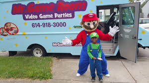 Mr. Game Room & Mario Will Make Your Party Special.   Mr. Game Room ... Mario Candy Machine Gamifies Halloween Hackaday Super Bros All Star Mobile Eertainment Video Game Truck Kart 7 Nintendo 3ds 0454961747 Walmartcom Half Shell Thanos Car Know Your Meme Odyssey Switch List Auburn Alabama And Columbus Ga Galaxyfest On Twitter Tournament Is This A Joke Spintires Mudrunner General Discussions South America Map V10 By Mario For Ats American Simulator Ds Play Online Amazoncom Melissa Doug Magnetic Fishing Tow Games Bundle