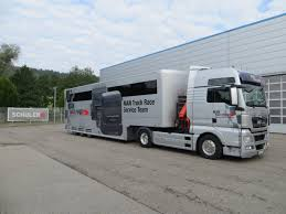 SCHULER Delivered Two New SCHULER RACE TRAILERS To The MAN Truck ... Iaa Parod Man Paymi Spdingos Ivaizdos Vilkikais Trucker Lt Trucks 75 44 Tonnes Wg Davies Bvb Skin For Euro Truck Simulator 2 Lead On The Road With Less Junk Mail Man Trucks Parts Shalex Auto Co Ltd 520 Pk Voor Van Den Boogaert Bigtruck India Total Oil Launches Latest Tgx Range Longhaul Heavyduty Bus Australia More Spotted In Sweden Iepieleaks New Md Reveals Plans Transport World Africa Ford Motor Company Lined Up Stock Photo 78846174 Alamy