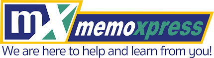 MemoXpress – Just Another WordPress Site Google Shipping Coupon Codes What Does One Per Todays Best Deals Airpods Pro 55 Instant Pot 5 Alexa How To Use Aliexpress Coupons Guide Updated Dec 2019 Priceline Promo Code December 30 Off Hotel Mess Free Pet In A Jar 15 Time Saving Express Book On Klook Blog 20 Fiverr Coupon I Love Good Promo Code Discount Options Codes Chargebee Docs Gett Taxi App Gtbporr For Off Your Next Rides