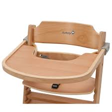 Safety 1st Baby Feeding Timba Wooden Highchair / High Chair / Junior ... Best Safety 1st Wooden High Chair For Sale In Okinawa 2019 Federal Register Standard Chairs Adaptable Aqueous Others Express Your Creativity By Using Eddie Bauer Giselle Highchair Elephant Shop Way Online The 28 Fresh Straps Fernando Rees Baby Online Brands Prices Walmart Canada Pp Material Feeding Highchairs Children Folding Leander With Bar Natural Shower Stc