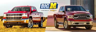 Big M Chevrolet Is A Radcliff Chevrolet Dealer And A New Car And ... Buy Here Pay Cheap Used Cars For Sale Near Louisville Kentucky Buying The Right Dump Truck Palmer Trucks For Ky Top Car Models And Price 2019 20 Uhl Sales New Heavy Service And Parts In Louisville Ky 40219 Ideal Autos Neil Huffman Chevrolet Buick Gmc Dealership Frankfort The Food Bible Jeff Wyler Dixie Honda Dealer Nissan Frontier Lease Offer Intertional Cvention Center Kicc 44 Auto Mart Quality Preowned