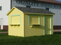 Suncast Outdoor Vertical Storage Shed by Exterior Vertical Suncast Sheds And Outdoor Potted Plants And